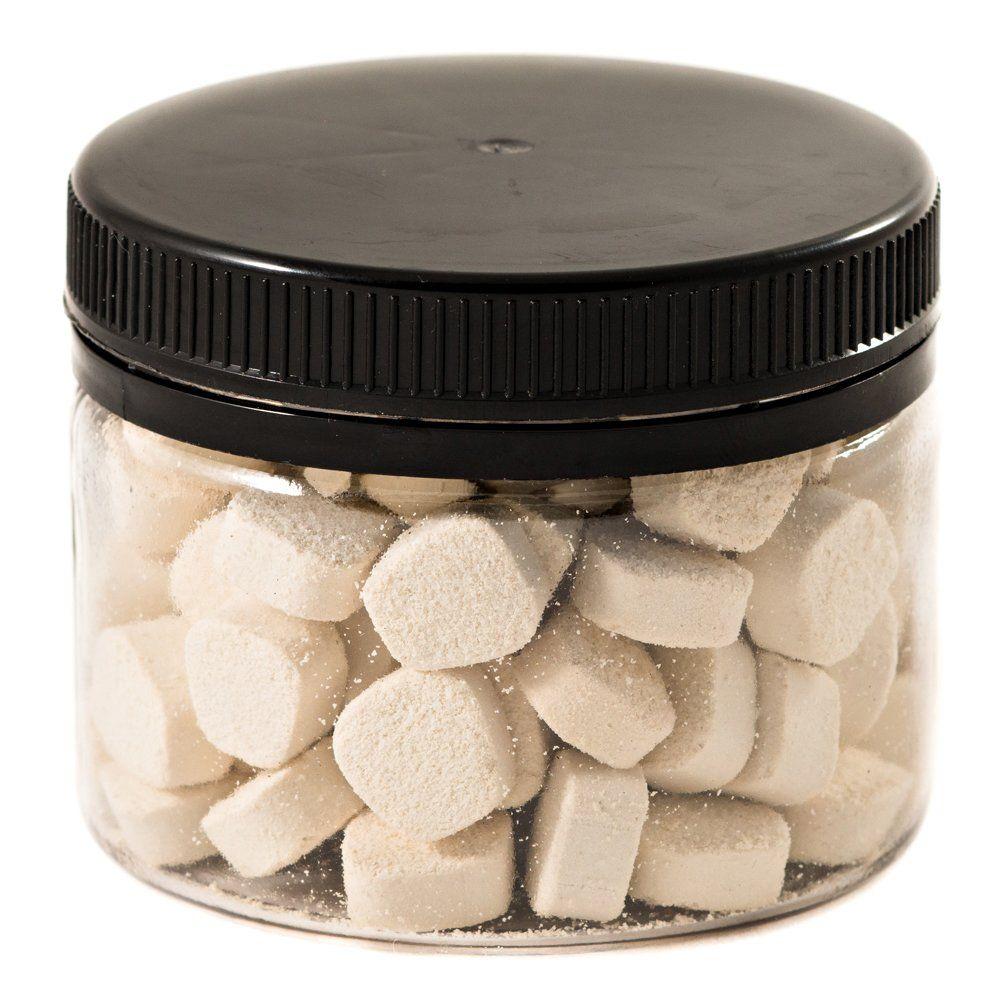 ароматизаторы для ловли карпа купить