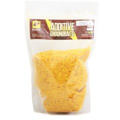 Добавка для Прикормок Additive Groundbaits, Honey [Мед], 200