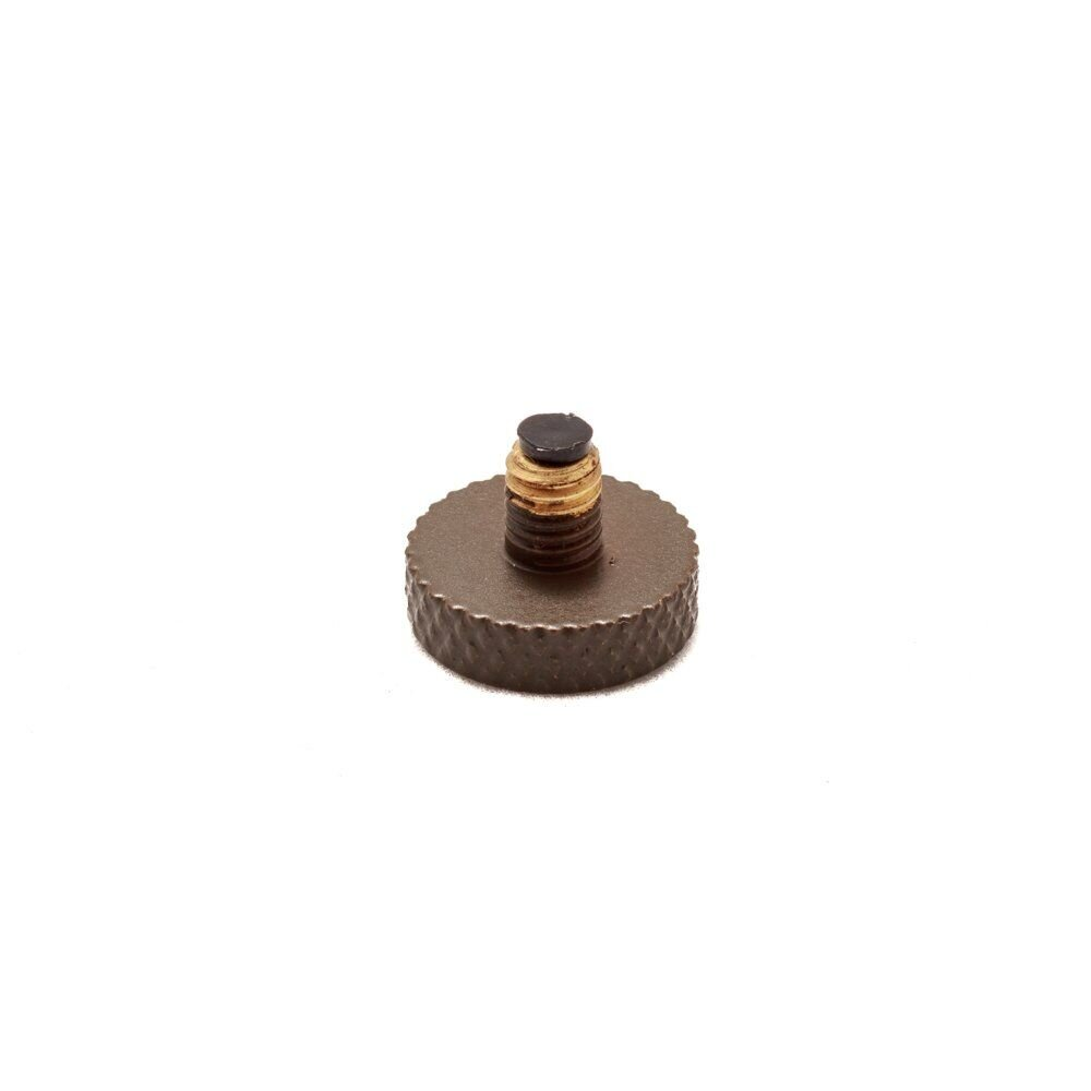 SPARE SO SOLID BANK STICK THUMBSCREW