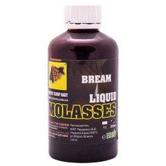Меласса Liquid Molasses Bream, 200
