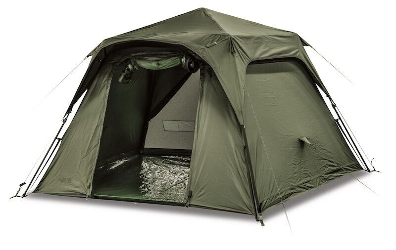 Шелтер SP BANKMASTER QUICK-UP SHELTER