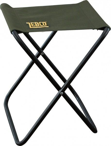 Cтул Zebco Folding Chair 26*32см