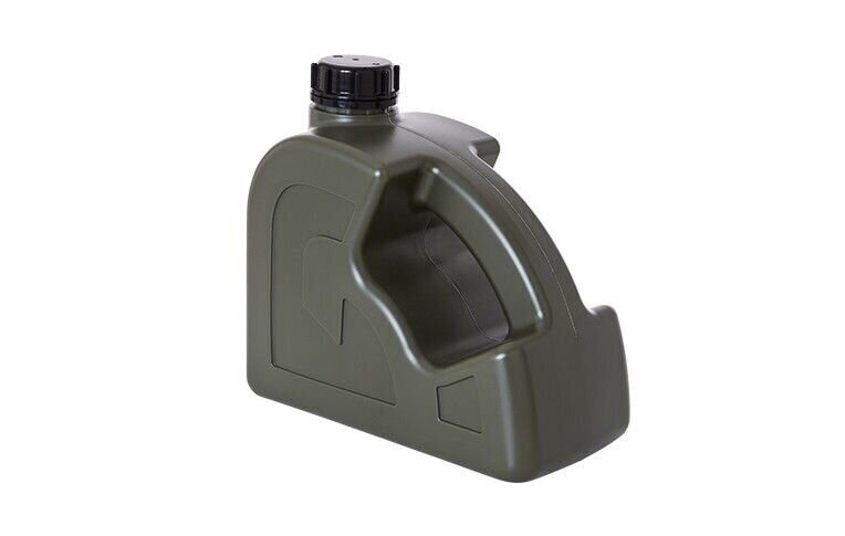 Канистра 5 Ltr Icon Water Carrier